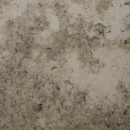 example-natural-porcelain-stone